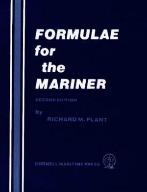 Formulae-Mariner