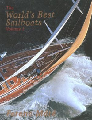 WorldsBestSailboats