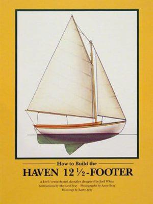 How-To-Build-Haven-Twelve-Half-Footer