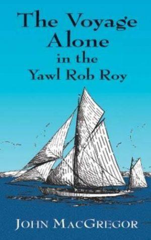 Voyage-Alone-Yawl-Rob-Roy