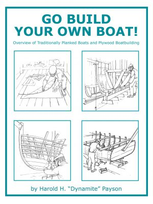 Go-Build-Your-Own-Boat
