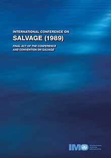 International-Conference-Salvage-Eng