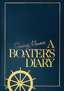 Cruising-Memories-Boaters-Diary