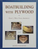 Boatbuilding-With-Plywood