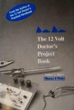 12-Volt-Doctor-Alternator-Handbook