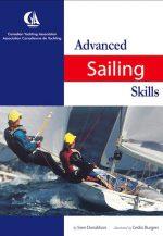 Advanced-Sailing-Skills