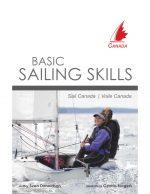 Basic-Sailing-Skills