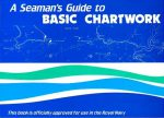 Seamans-Guide-to-Basic-Chartwork