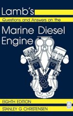 Lambs-Marine-Diesel-Engines