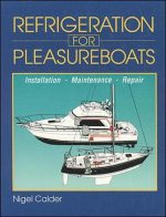 Refrigeration-for-Pleasureboats