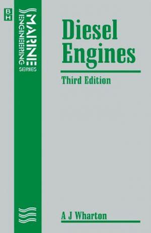 Diesel-Engines-3rd