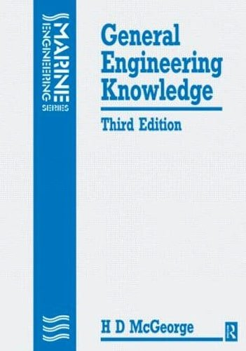 General-Engineering-Knowledge