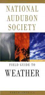 National-Audubon-Weather