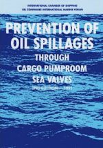 Prevention-Oil-Spillages