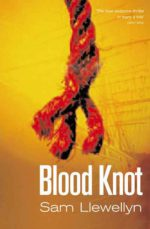 Blood-Knot