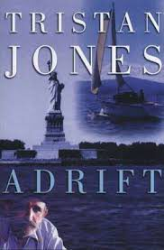 Adrift-Tristan-Jones