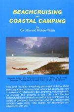 Beach-Cruising-Coastal-Camping