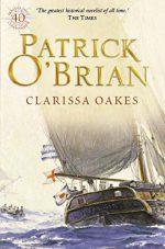 Clarissa-Oakes