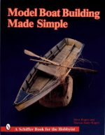 Model-Boat-Building-Made-Simple