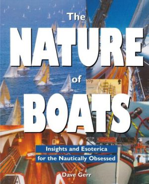 Nature-of-Boats