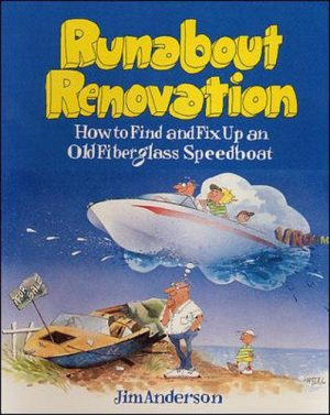 Runabout-Renovation