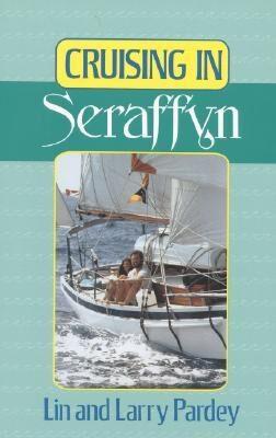 cruising-in-Seraffyn