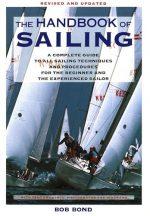 Handbook-Sailing
