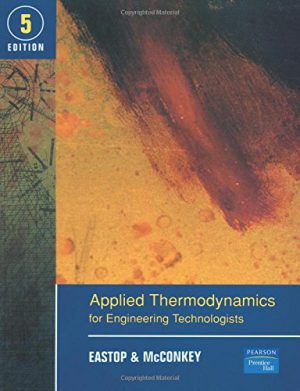 Applied-Thermodynamics