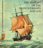 History-of-French-Frigate-1650-1850