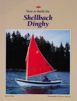 How-to-Build-Shellback-Dinghy