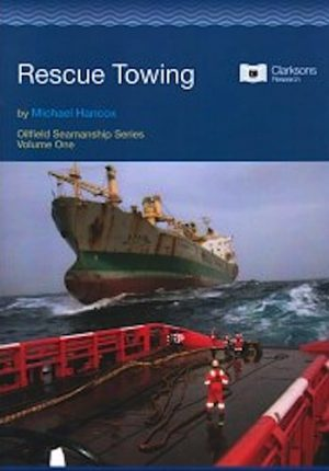 Rescue-Towing