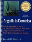 Street-Anguilla-to-Dominica