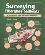 Surveying-Fiberglass-Sailboats