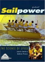 Sailpower-Science-Speed