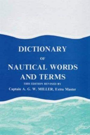 Dictionary-Nautical-Terms
