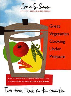 Great-Vegetarian-Cooking-under-pressure
