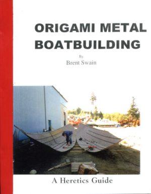 Origami-Metal-Boatbuilding