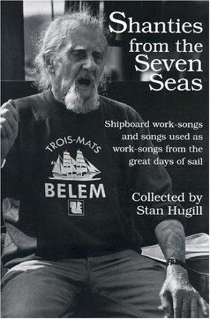 Shanties-Seven-Seas