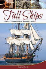 Tall-Ships-Great-Lakes