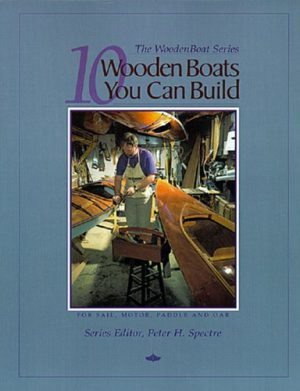 10-Wooden-Boats-You-Can-Build