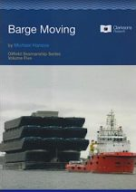 Barge-Moving