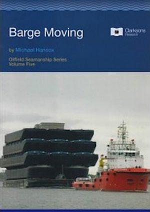 Barge-Moving