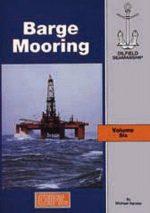 Barge_mooring