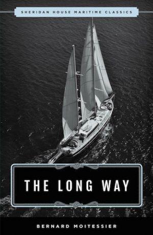 Long-Way-2019ed