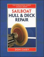 Sailboat-Hull-and-Deck-Repair