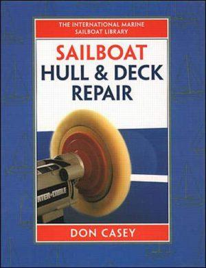 Sailboat-Hull-and-Deck-Repair