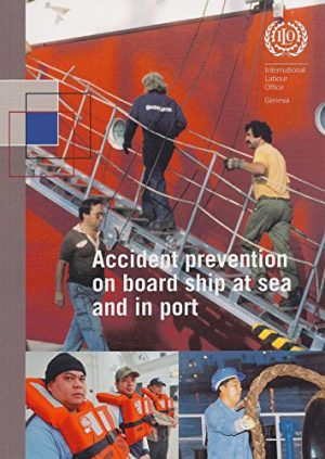 Accident-Prevention-On-Board-Ship