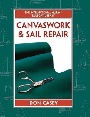Canvaswork-and-Sail-Repair