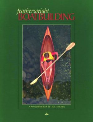 Featherweight-Boatbuilding