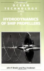 Hydrodynamics-Ship-Propellers